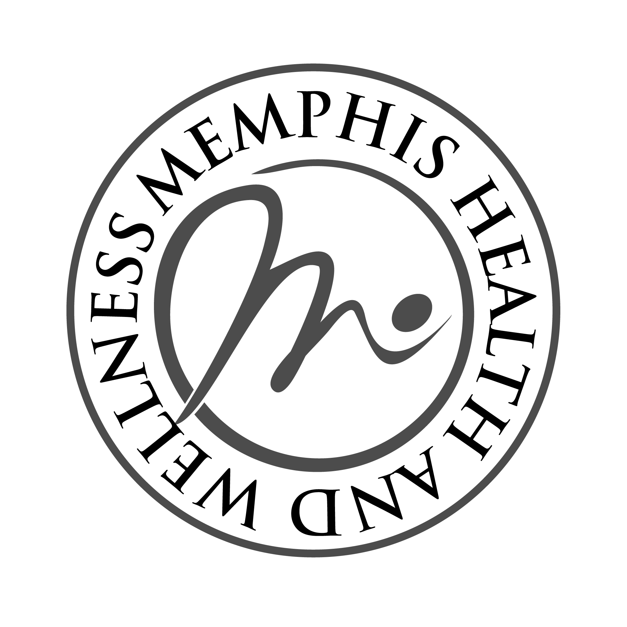 Memphis Heath And Wellness