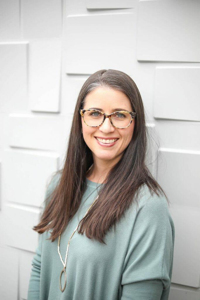 Kayla Massey